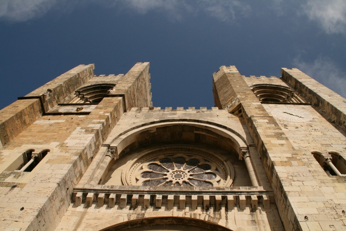 Cathedrale Se