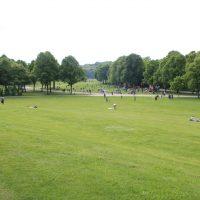 Westpark München