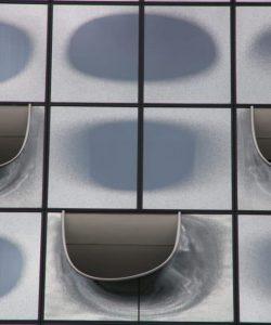 Fenster-Elbphilharmonie-Detail