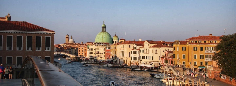 Beitragsbild Venedig Gebrauchsanleitung