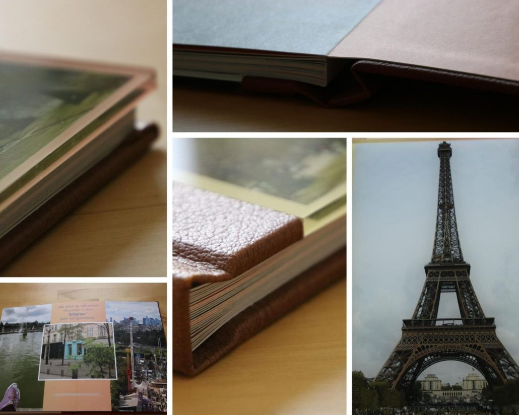 Galerie Fotobuch